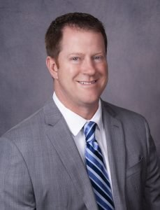 Matthew Rodgers to Vice President, Customer and Technical Support